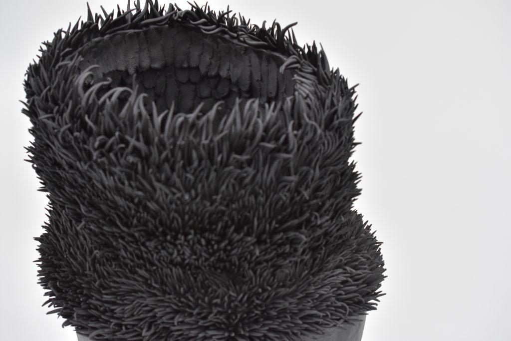 feeling fuzzy (detail)